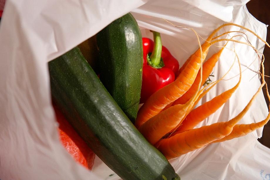 Indkøb af dagligvarer online gør hverdagen nemmere